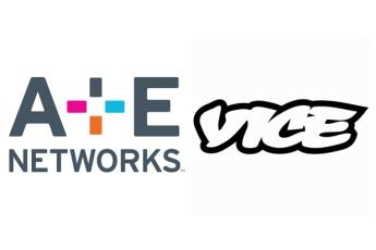 ae-vice1