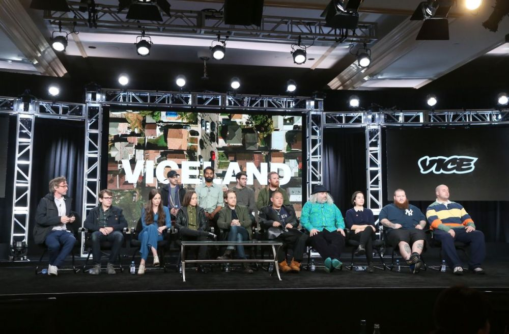 ellen-page-at-viceland-panel-at-2016-winter-tca-tour-in-pasadena-01-06-2016itsceleb-5