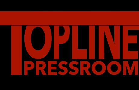 Topline Pressroom
